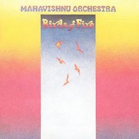 Birds Of Fire ($5 Special) by Mahavishnu Orchestra